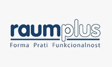 Компания Raumplus